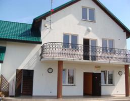 Morizon WP ogłoszenia | Lokal usługowy na sprzedaż, Gąski Kościelna, 800 m² | 9947