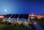 Morizon WP ogłoszenia | Mieszkanie na sprzedaż, Kielce Prochownia, 66 m² | 5561