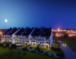 Morizon WP ogłoszenia   Mieszkanie na sprzedaż, Kielce Prochownia, 66 m²   5561