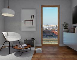 Morizon WP ogłoszenia   Mieszkanie na sprzedaż, Kielce Prochownia, 61 m²   5555