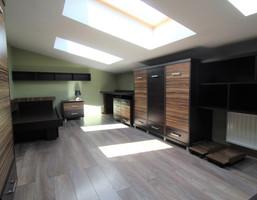 Morizon WP ogłoszenia | Mieszkanie na sprzedaż, Kielce Klonowa, 88 m² | 8715