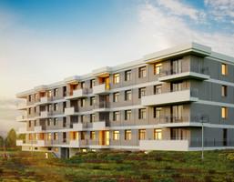 Morizon WP ogłoszenia | Mieszkanie na sprzedaż, Kielce Mariana Langiewicza, 69 m² | 1613
