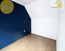 Morizon WP ogłoszenia   Mieszkanie na sprzedaż, Kielce Legnicka, 74 m²   0667