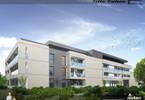 Morizon WP ogłoszenia   Lokal na sprzedaż, Kielce, 108 m²   4849