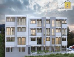 Morizon WP ogłoszenia | Mieszkanie na sprzedaż, Kielce Orląt Lwowskich, 74 m² | 3937