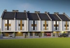 Morizon WP ogłoszenia | Mieszkanie na sprzedaż, Kielce Prochownia, 66 m² | 5558