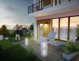 Morizon WP ogłoszenia   Mieszkanie na sprzedaż, Kielce Prochownia, 66 m²   5560