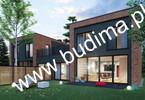 Morizon WP ogłoszenia   Dom na sprzedaż, Łomianki, 130 m²   3120