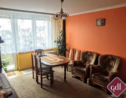 Morizon WP ogłoszenia | Mieszkanie na sprzedaż, Włocławek Śródmieście, 37 m² | 1346