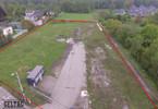 Morizon WP ogłoszenia | Działka na sprzedaż, Katowice Zarzecze, 6565 m² | 9266