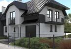 Morizon WP ogłoszenia | Dom w inwestycji Bogucianka, Kraków, 156 m² | 1318