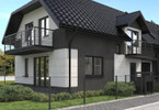 Morizon WP ogłoszenia | Dom w inwestycji Bogucianka, Kraków, 149 m² | 1308