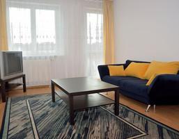 Morizon WP ogłoszenia | Mieszkanie na sprzedaż, Warszawa Ursus, 46 m² | 2721