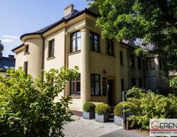 Morizon WP ogłoszenia | Dom na sprzedaż, Łódź Śródmieście, 265 m² | 4092