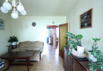 Morizon WP ogłoszenia | Mieszkanie na sprzedaż, Łódź Bałuty-Centrum, 47 m² | 4689
