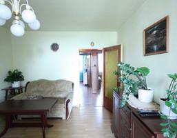 Morizon WP ogłoszenia   Mieszkanie na sprzedaż, Łódź Bałuty-Centrum, 47 m²   4689