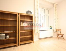 Morizon WP ogłoszenia | Mieszkanie na sprzedaż, Łódź Żreomskiego/Plac Barlickiego, 56 m² | 0730