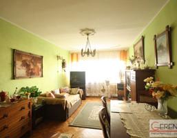 Morizon WP ogłoszenia | Mieszkanie na sprzedaż, Łódź Teofilów-Wielkopolska, 45 m² | 2369
