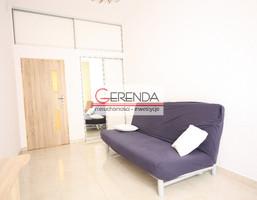 Morizon WP ogłoszenia | Mieszkanie na sprzedaż, Łódź Polesie, 82 m² | 5885