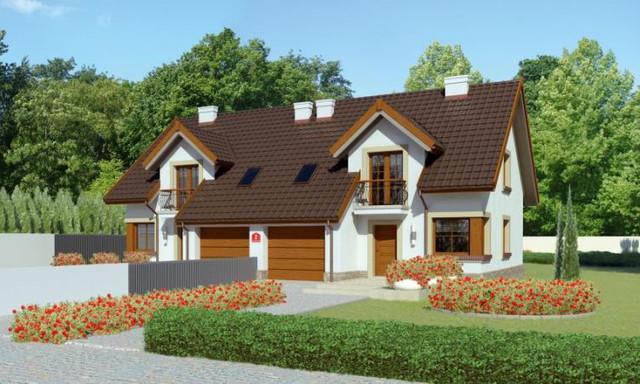 Dom na sprzedaż <span>Elbląski, Pasłęk, Krosno</span>