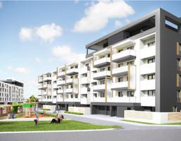 Morizon WP ogłoszenia | Mieszkanie na sprzedaż, Siechnice, 51 m² | 3561