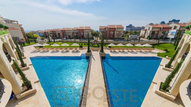 Morizon WP ogłoszenia   Kawalerka na sprzedaż, 35 m²   4749