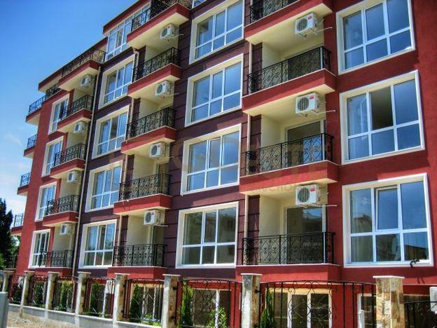 Morizon WP ogłoszenia   Mieszkanie na sprzedaż, 50 m²   2088