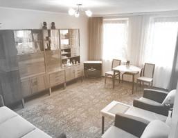 Morizon WP ogłoszenia | Mieszkanie na sprzedaż, Sopot Dolny, 60 m² | 0175