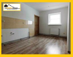 Morizon WP ogłoszenia | Mieszkanie na sprzedaż, Sosnowiec Niwka, 79 m² | 4656