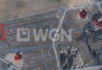Morizon WP ogłoszenia | Działka na sprzedaż, Kokoszkowy Szkolna, 925 m² | 7572