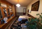 Morizon WP ogłoszenia | Mieszkanie na sprzedaż, Łódź Teofilów-Wielkopolska, 45 m² | 9334