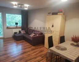 Morizon WP ogłoszenia | Mieszkanie na sprzedaż, Łódź Teofilów-Wielkopolska, 45 m² | 9347