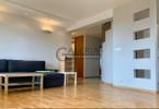 Morizon WP ogłoszenia | Mieszkanie na sprzedaż, Łódź okolice Kosynierów Gdyńskich, 86 m² | 9324