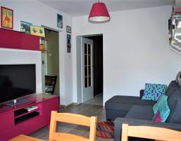 Morizon WP ogłoszenia | Mieszkanie na sprzedaż, Wrocław Księże Małe, 48 m² | 1364