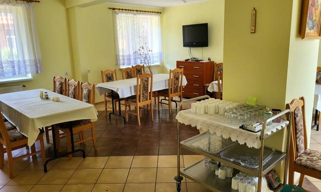 Dom na sprzedaż <span>Aleksandrowski (Pow.), Aleksandrów Kujawski (Gm.), Służewo-Pole</span>