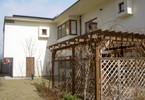 Morizon WP ogłoszenia | Dom na sprzedaż, Warszawa Wilanów, 474 m² | 3081