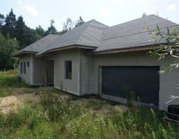 Morizon WP ogłoszenia | Dom na sprzedaż, Jastrzębie Ptaków Leśnych, 230 m² | 0300
