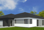 Morizon WP ogłoszenia | Dom na sprzedaż, Borowina Topolowa, 213 m² | 6958