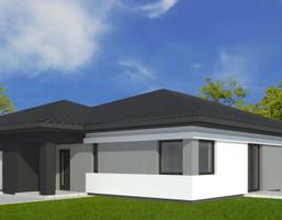 Morizon WP ogłoszenia   Dom na sprzedaż, Borowina Topolowa, 213 m²   6958
