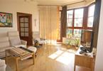 Morizon WP ogłoszenia | Mieszkanie na sprzedaż, Konstancin-Jeziorna Kołobrzeska, 100 m² | 6931