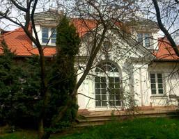 Morizon WP ogłoszenia | Dom na sprzedaż, Konstancin, 250 m² | 4337