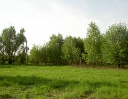 Morizon WP ogłoszenia | Działka na sprzedaż, Kierszek Działkowa, 1351 m² | 9274