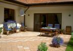 Morizon WP ogłoszenia | Dom na sprzedaż, Konstancin-Jeziorna Środkowa, 500 m² | 7917