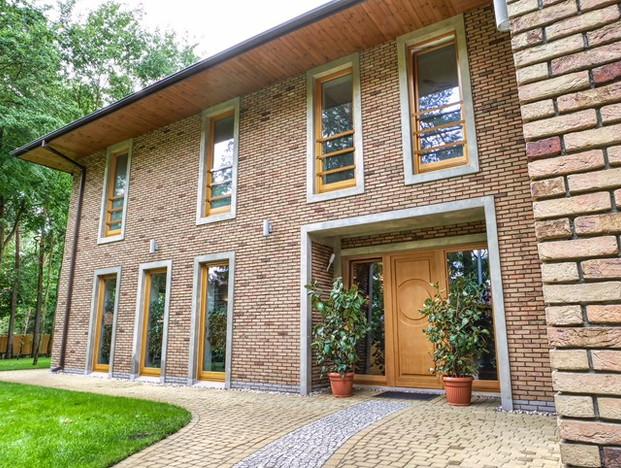 Morizon WP ogłoszenia | Dom na sprzedaż, Konstancin-Jeziorna, 900 m² | 6951