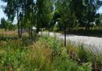 Morizon WP ogłoszenia | Działka na sprzedaż, Konstancin-Jeziorna Słoneczna, 996 m² | 0640