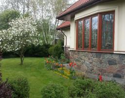 Morizon WP ogłoszenia | Dom na sprzedaż, Parcela-Obory Podlaska, 408 m² | 6455