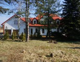 Morizon WP ogłoszenia | Dom na sprzedaż, Janczewice Janczewice, 764 m² | 7095