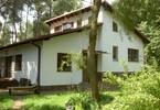 Morizon WP ogłoszenia | Dom na sprzedaż, Czarnów Gosciniec, 200 m² | 6942