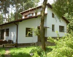 Morizon WP ogłoszenia   Dom na sprzedaż, Czarnów Gosciniec, 200 m²   6942