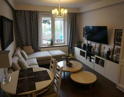 Morizon WP ogłoszenia | Mieszkanie na sprzedaż, Konstancin Wilanowska, 53 m² | 0521